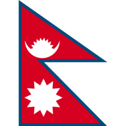 1024x682ネパール国旗