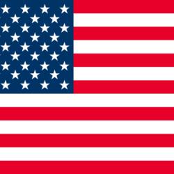 3141x2094 usaflag